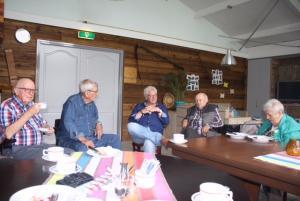 Afscheid Egbert de Boer Foto's Marijke de Koning (10)