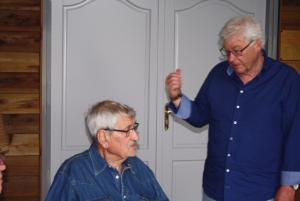 Afscheid Egbert de Boer Foto's Marijke de Koning (12)
