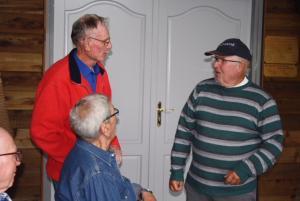 Afscheid Egbert de Boer Foto's Marijke de Koning (17)