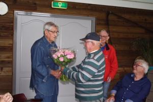 Afscheid Egbert de Boer Foto's Marijke de Koning (19)