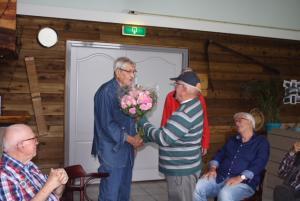 Afscheid Egbert de Boer Foto's Marijke de Koning (20)