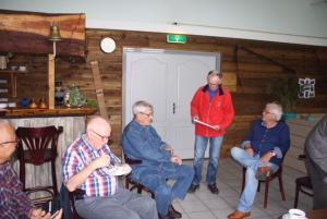 Afscheid Egbert de Boer Foto's Marijke de Koning (21)