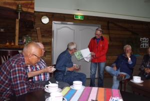 Afscheid Egbert de Boer Foto's Marijke de Koning (23)