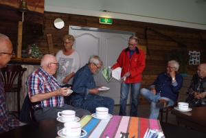Afscheid Egbert de Boer Foto's Marijke de Koning (24)