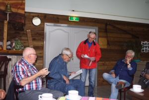 Afscheid Egbert de Boer Foto's Marijke de Koning (25)