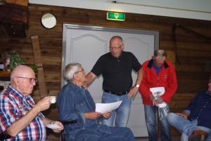 Afscheid Egbert de Boer Foto's Marijke de Koning (27)