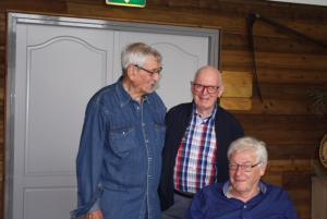 Afscheid Egbert de Boer Foto's Marijke de Koning (8)