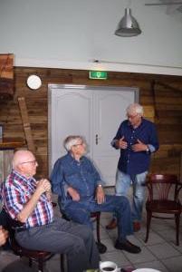 Afscheid Egbert de Boer Foto's Marijke de Koning (14)