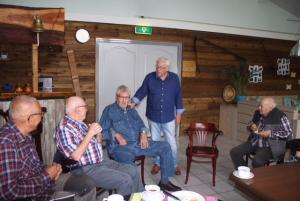 Afscheid Egbert de Boer Foto's Marijke de Koning (15)