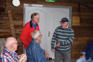 Afscheid Egbert de Boer Foto's Marijke de Koning (16)