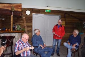 Afscheid Egbert de Boer Foto's Marijke de Koning (22)
