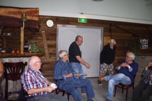 Afscheid Egbert de Boer Foto's Marijke de Koning (32)