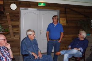 Afscheid Egbert de Boer Foto's Marijke de Koning (33)