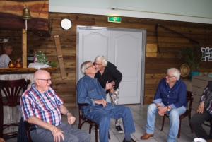 Afscheid Egbert de Boer Foto's Marijke de Koning (42)