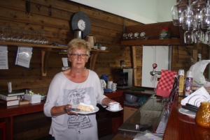 Afscheid Egbert de Boer Foto's Marijke de Koning (9)
